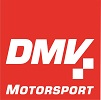 Logo Deutscher Motorsport Verband